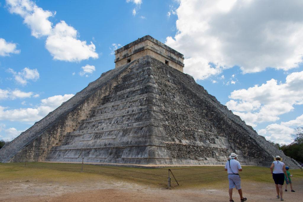 Mexico_marzo2020-012