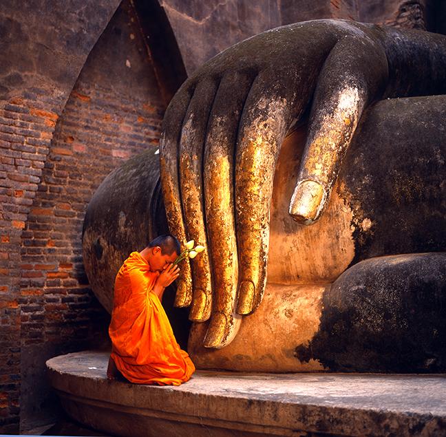 AR22 Wat Sri-Chum, STI