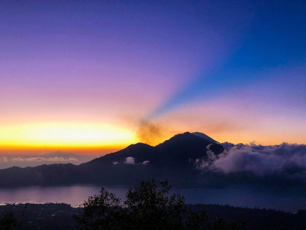 indonesia 17