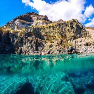 Pantelleria ante-hamersmit-0nAqtb7FL_0-unsplash