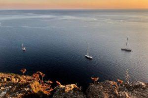 Pantelleria paolo-chiabrando-KOHagr1ulTc-unsplash